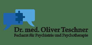 Praxis Dr. med. Oliver Teschner